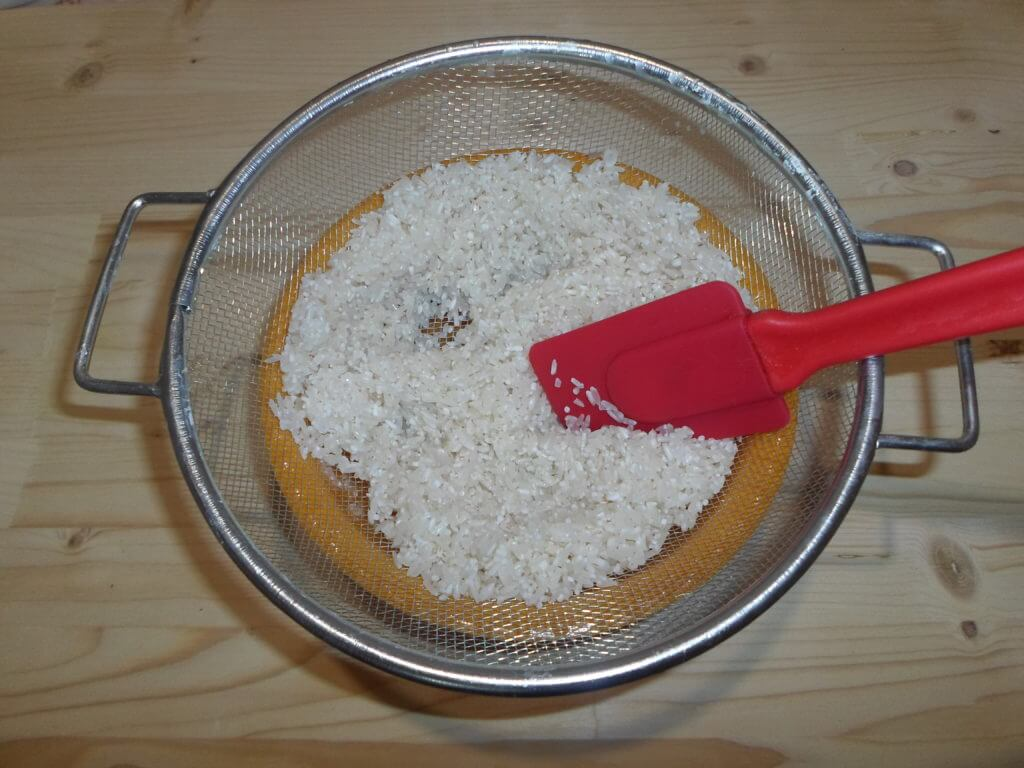 Как приготовить плов из курицы в кастрюле, как варить рассыпчатый плов-пошаговый рецепт с фото