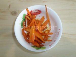 Obzharennaja-morkov