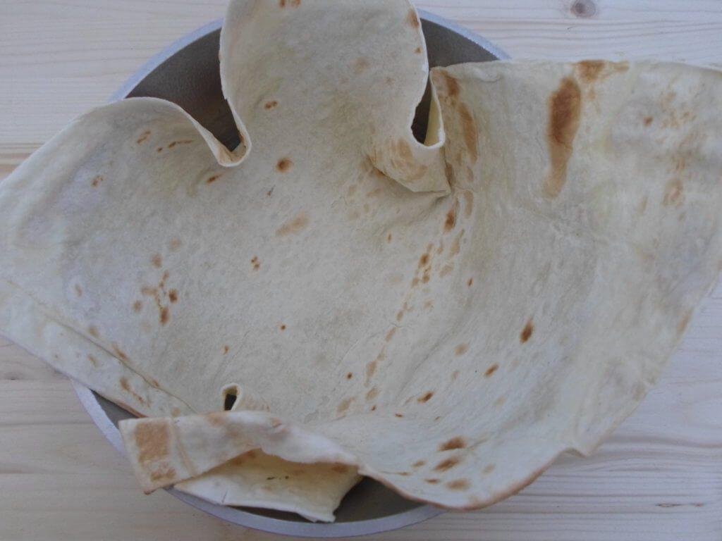 Армянский плов - рецепт с фото