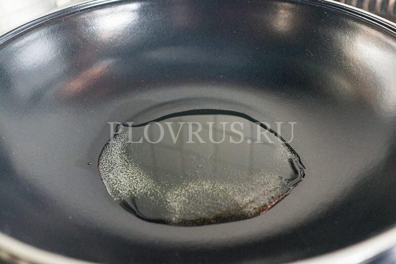 Плов с горохом нут-пошаговые рецепты с фото