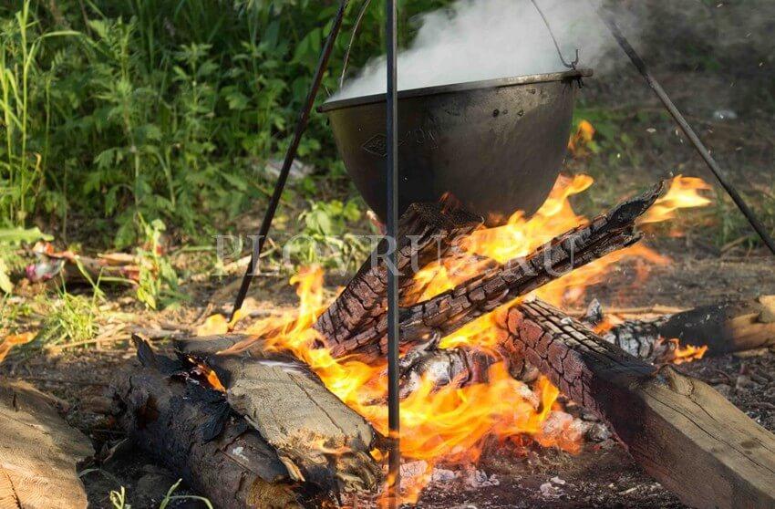 Как правильно приготовить плов: рецепты приготовления пошагово