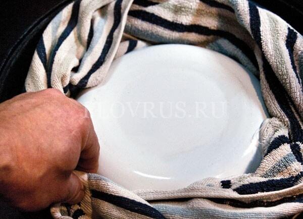 Рис басмати для плова-особенности приготовления